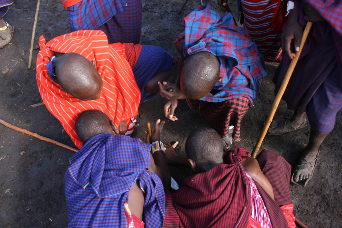 Maasai-12-6-10-2008-532-w