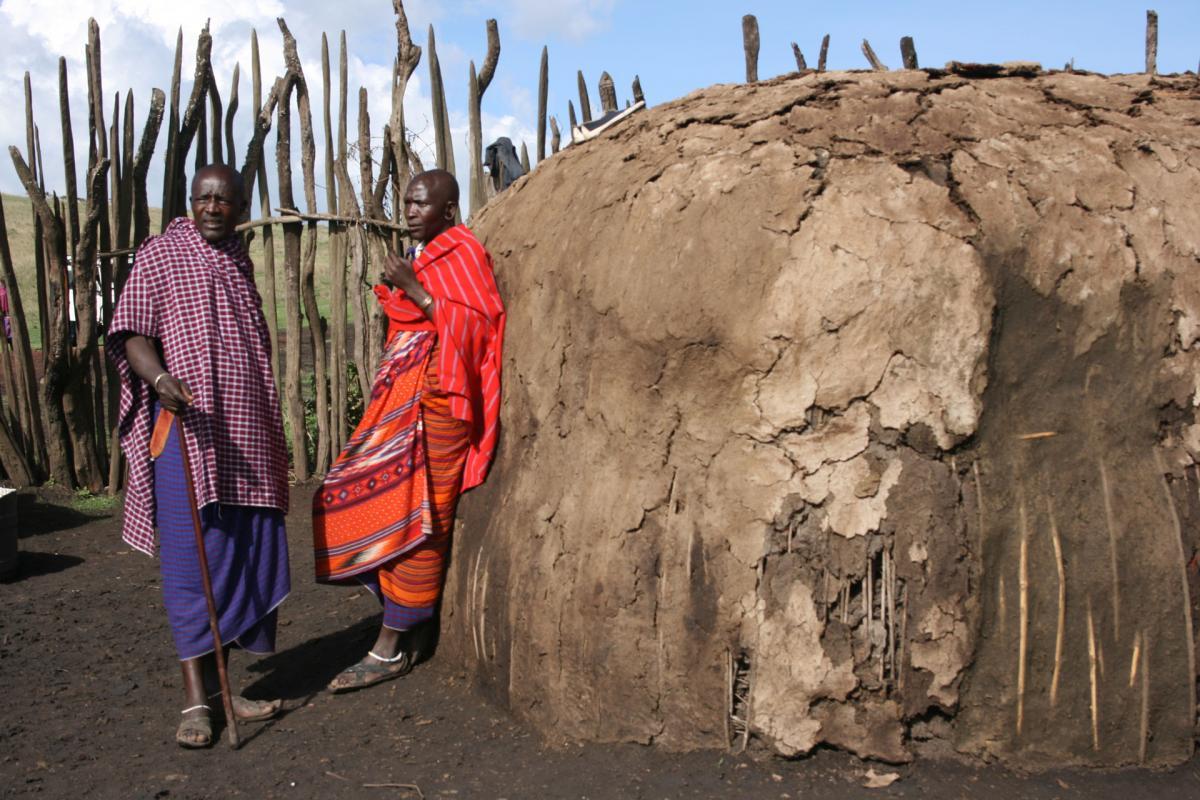 Maasai-12-6-10-2008-555-w