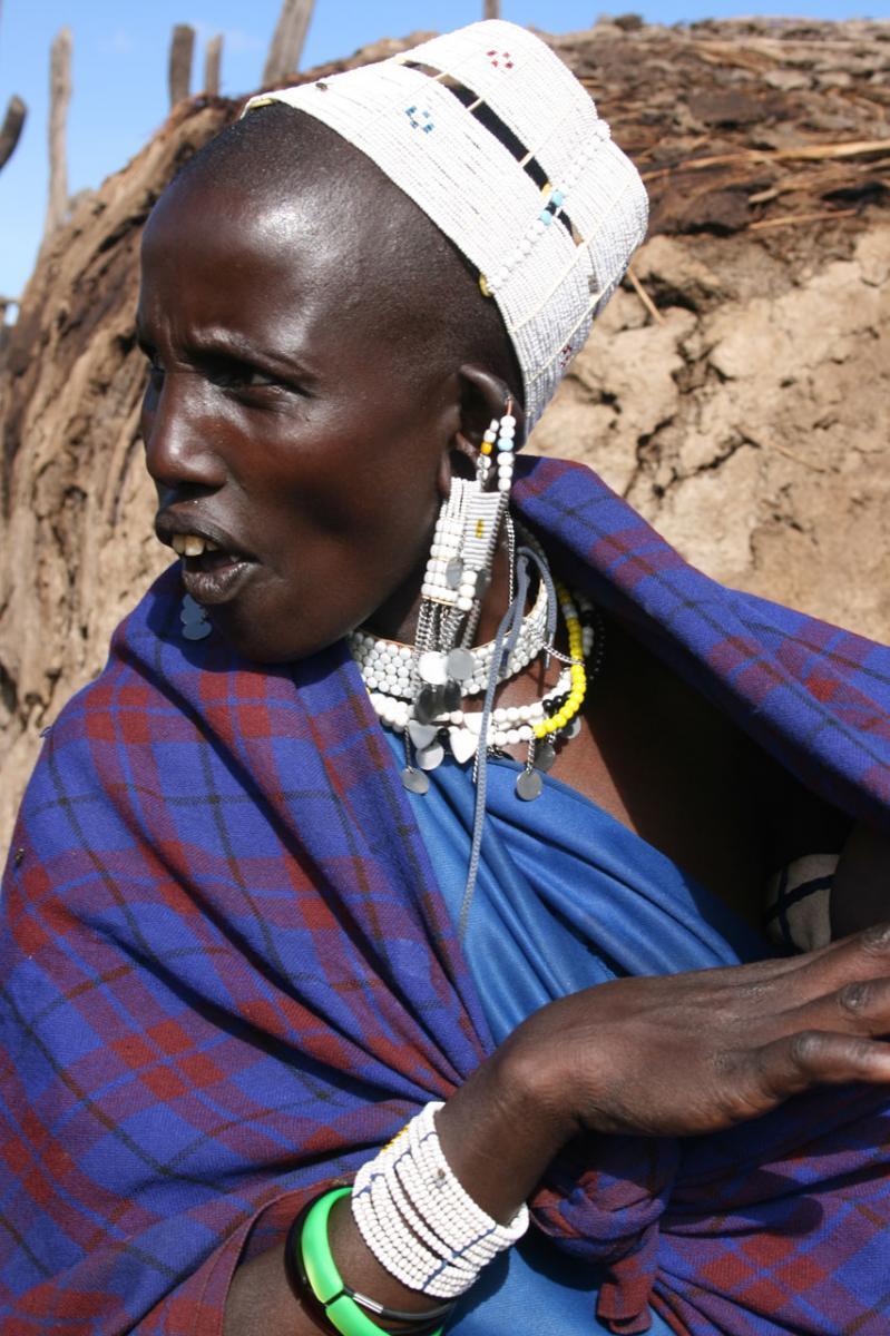 Maasai-12-6-10-2008-556-w