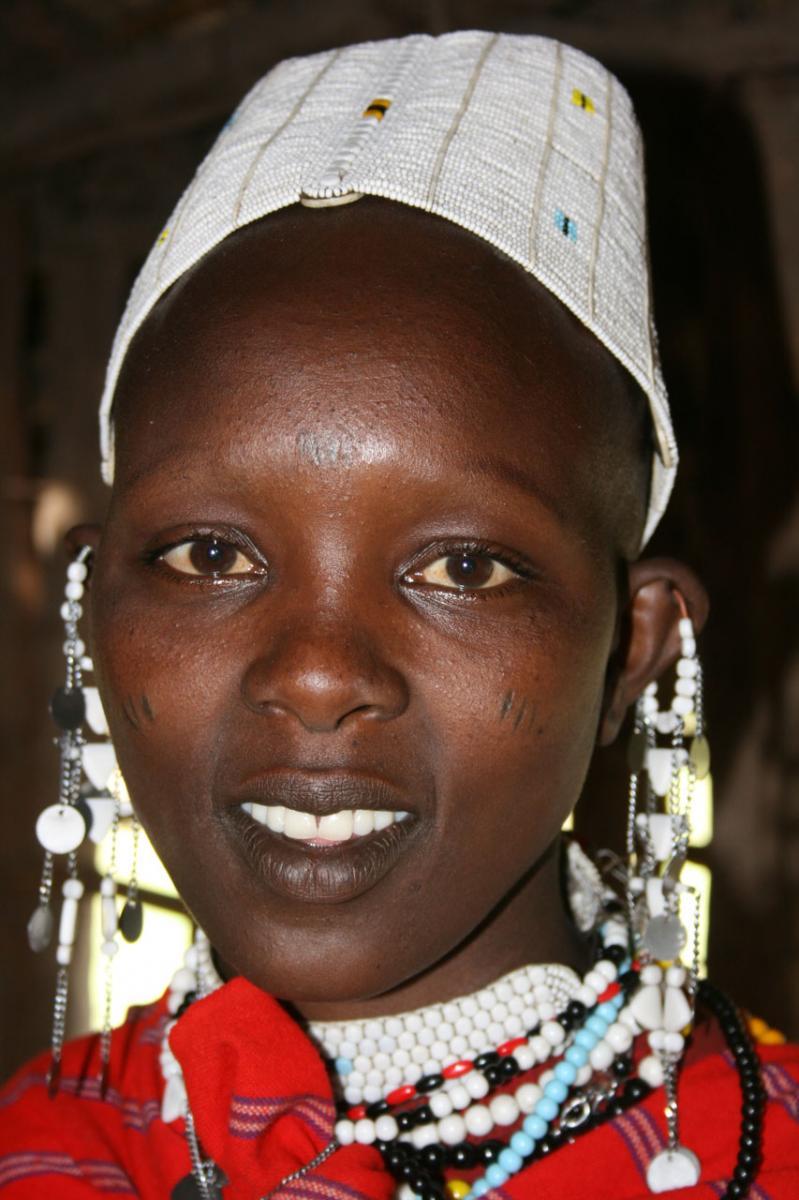 Maasai-12-6-10-2008-589-w