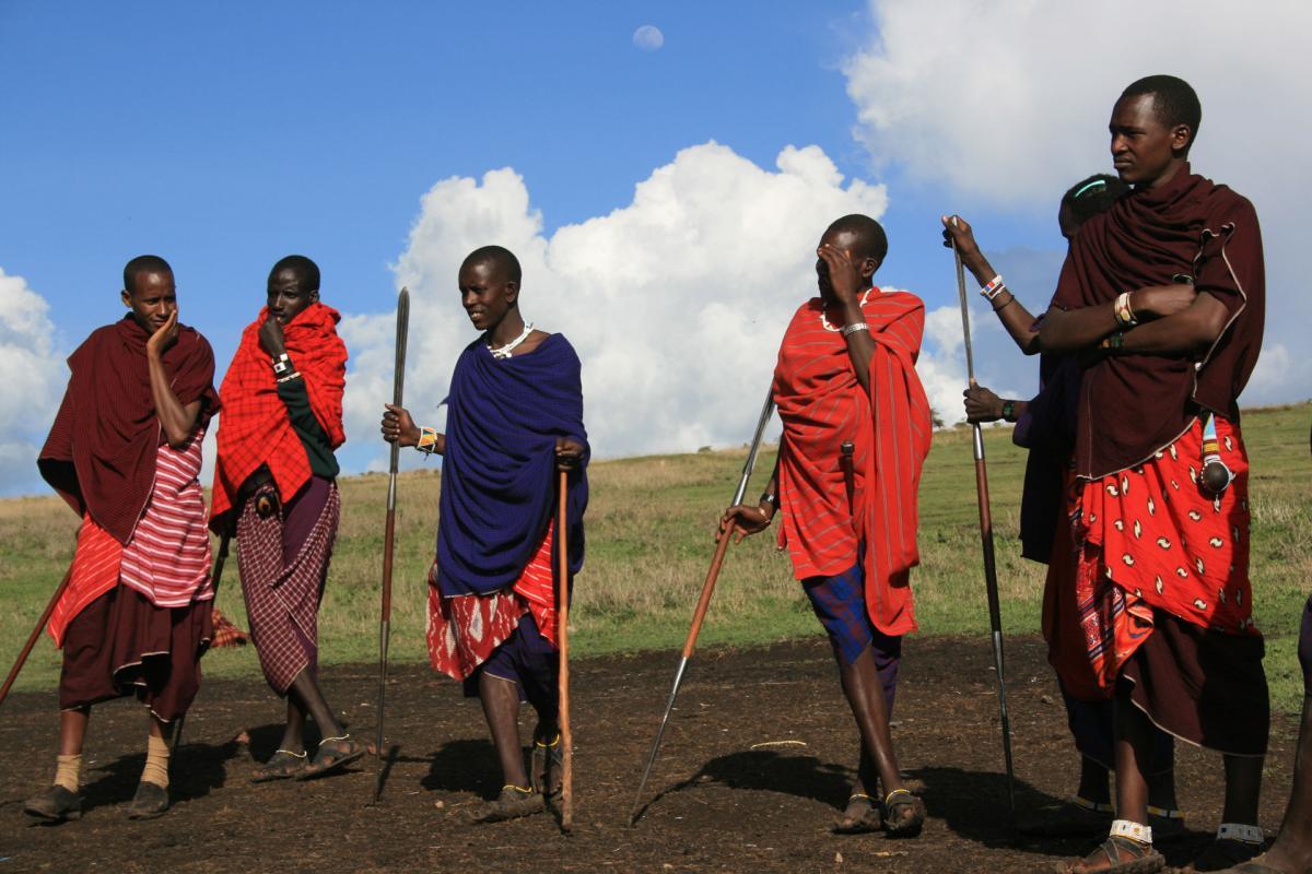 Maasai-12-6-10-2008-595-w