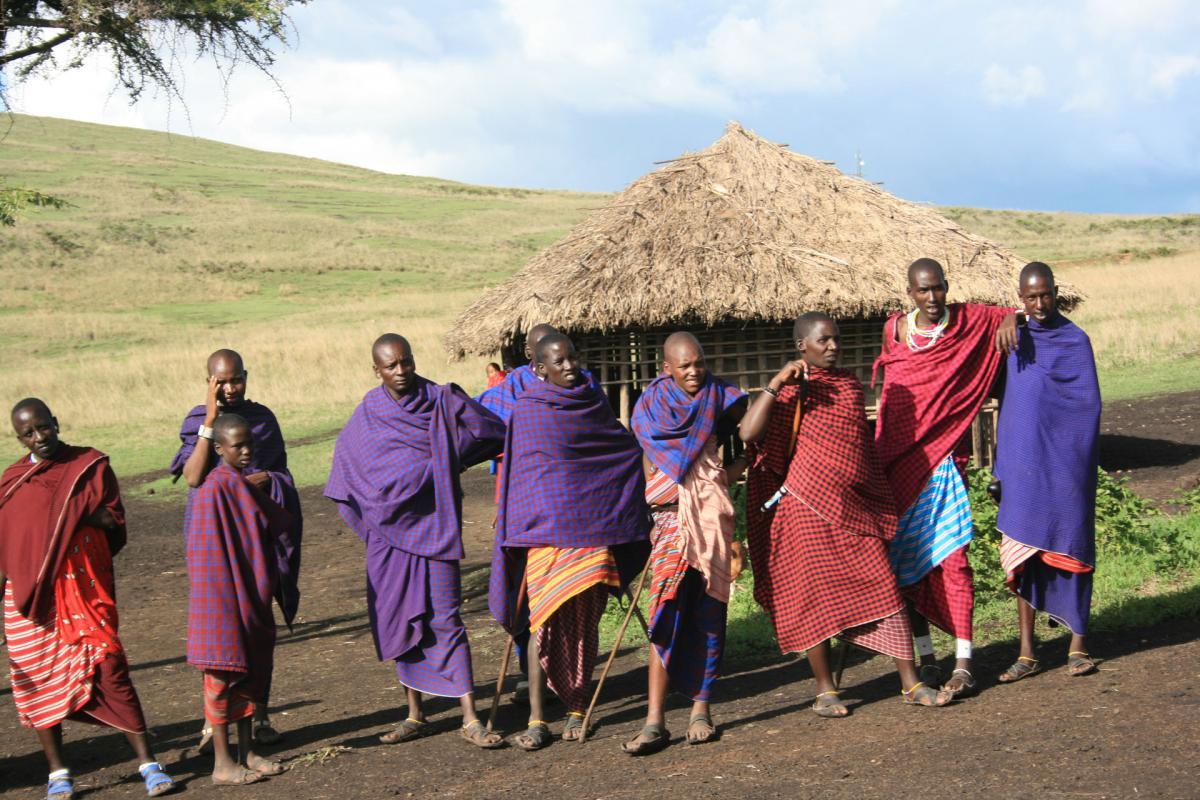 Maasai-12-6-10-2008-596-w