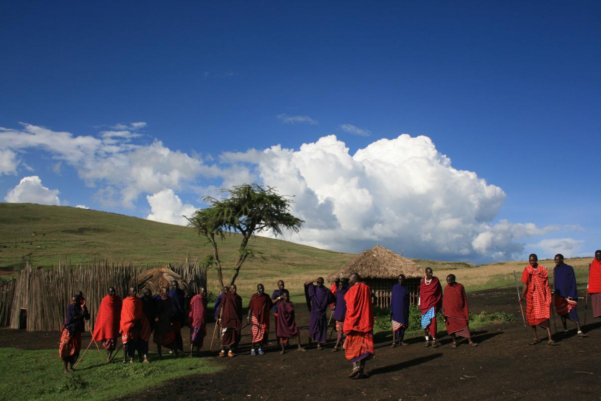 Maasai-12-6-10-2008-599-w