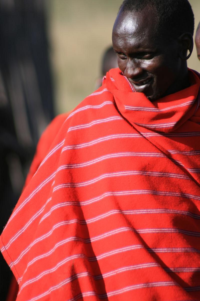 Maasai-12-6-10-2008-619-w