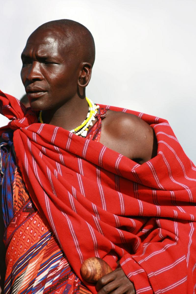 Maasai-12-6-10-2008-627-w