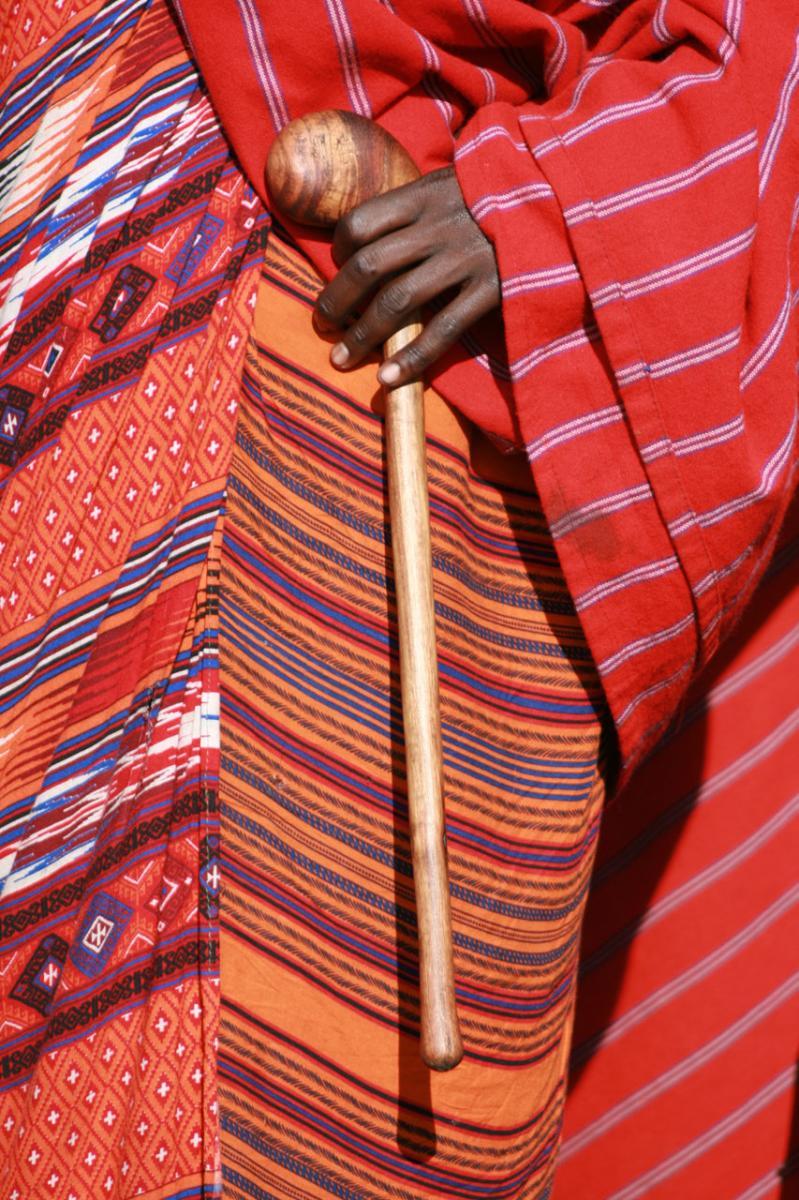Maasai-12-6-10-2008-628-w