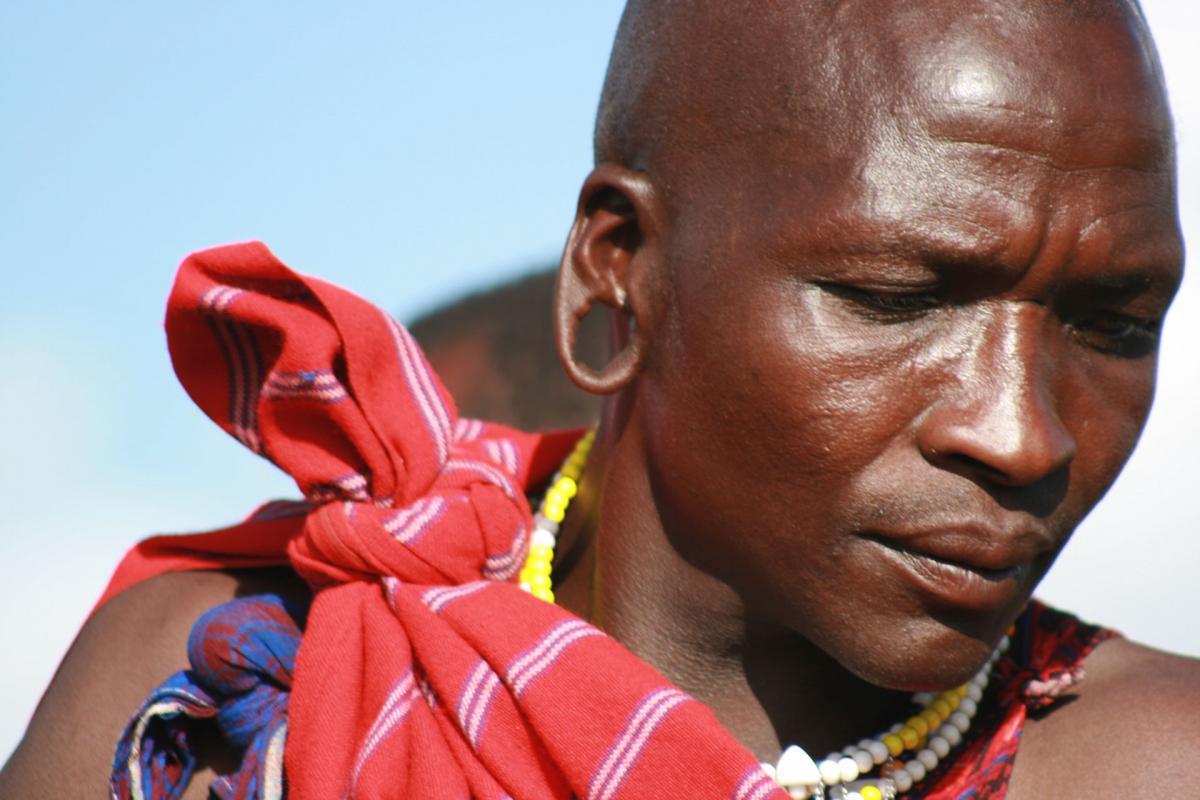 Maasai-12-6-10-2008-632-w