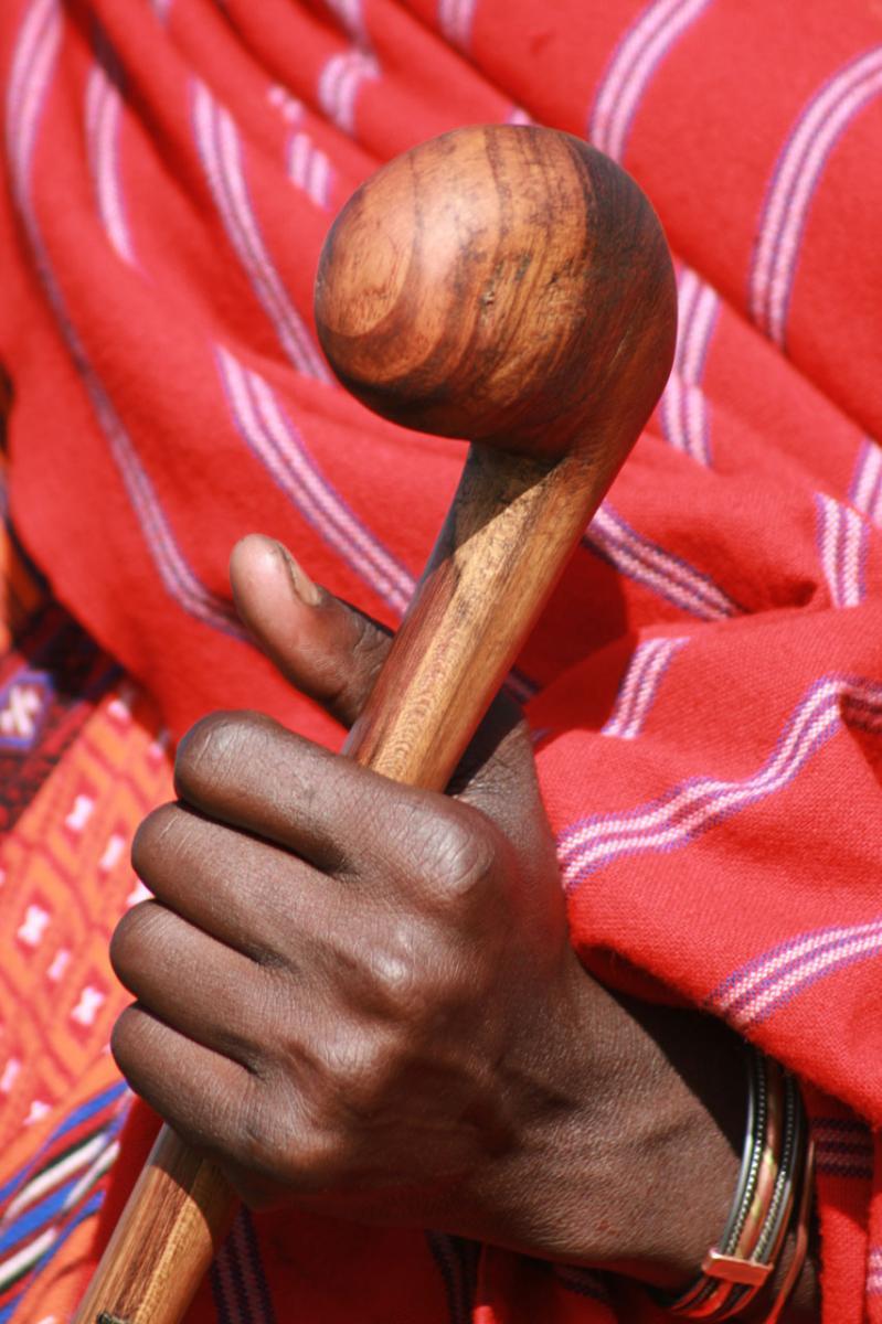 Maasai-12-6-10-2008-634-w